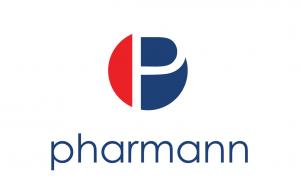 精選波蘭醫學級品牌Pharmann的醫學美容產品、醫學護膚品。Provides Pharmann's advanced lines of Cosmeceuticals and Dermocosmetics.